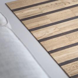 Home - Woodencarpet